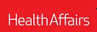 healthAffairsLogo.png