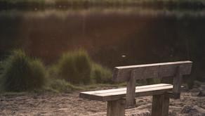 Retirement & Loneliness