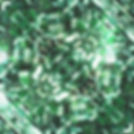 Green Leaves 1.jpg