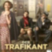 DT_Edited_Soundtrack_Cover_1700x1700.jpg