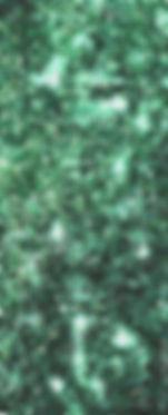 Green Leaves (0-03-33-04)_edited.jpg