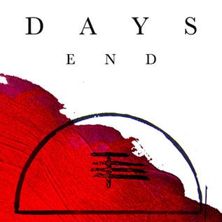 DAYS END (2013)