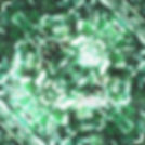 Green Leaves 3.jpg