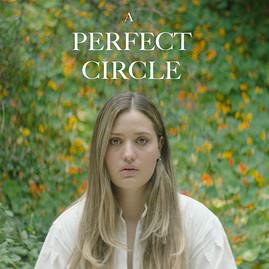 A PERFECT CIRCLE (2019)