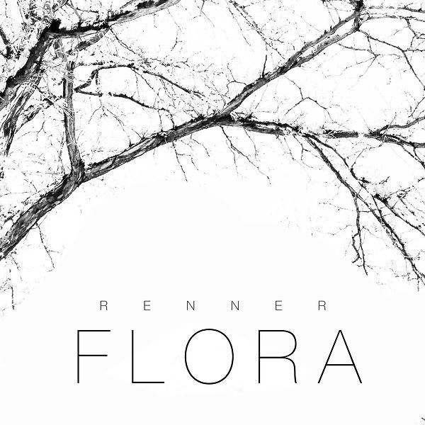 FloraTreeCenterRotate_MoreWhite.jpg