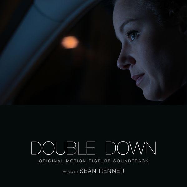 Double Down Cover Art v5.jpg