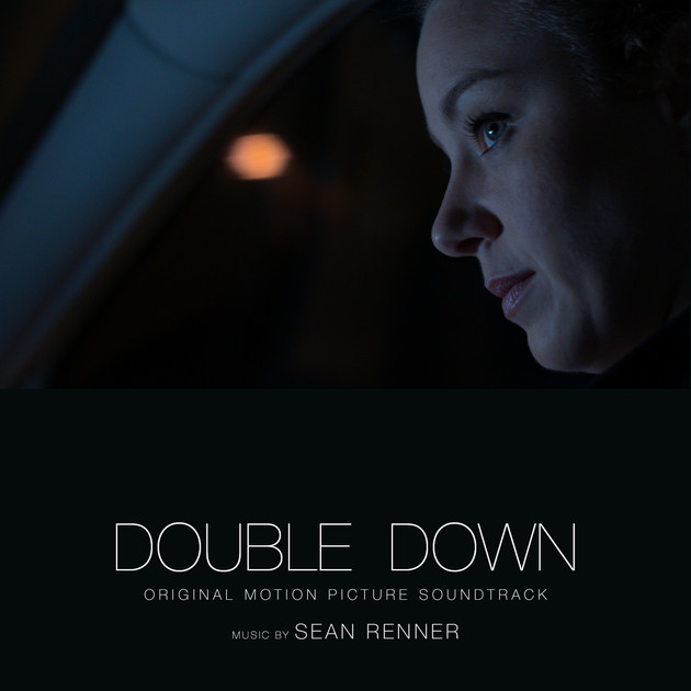 DOUBLE DOWN (2019)