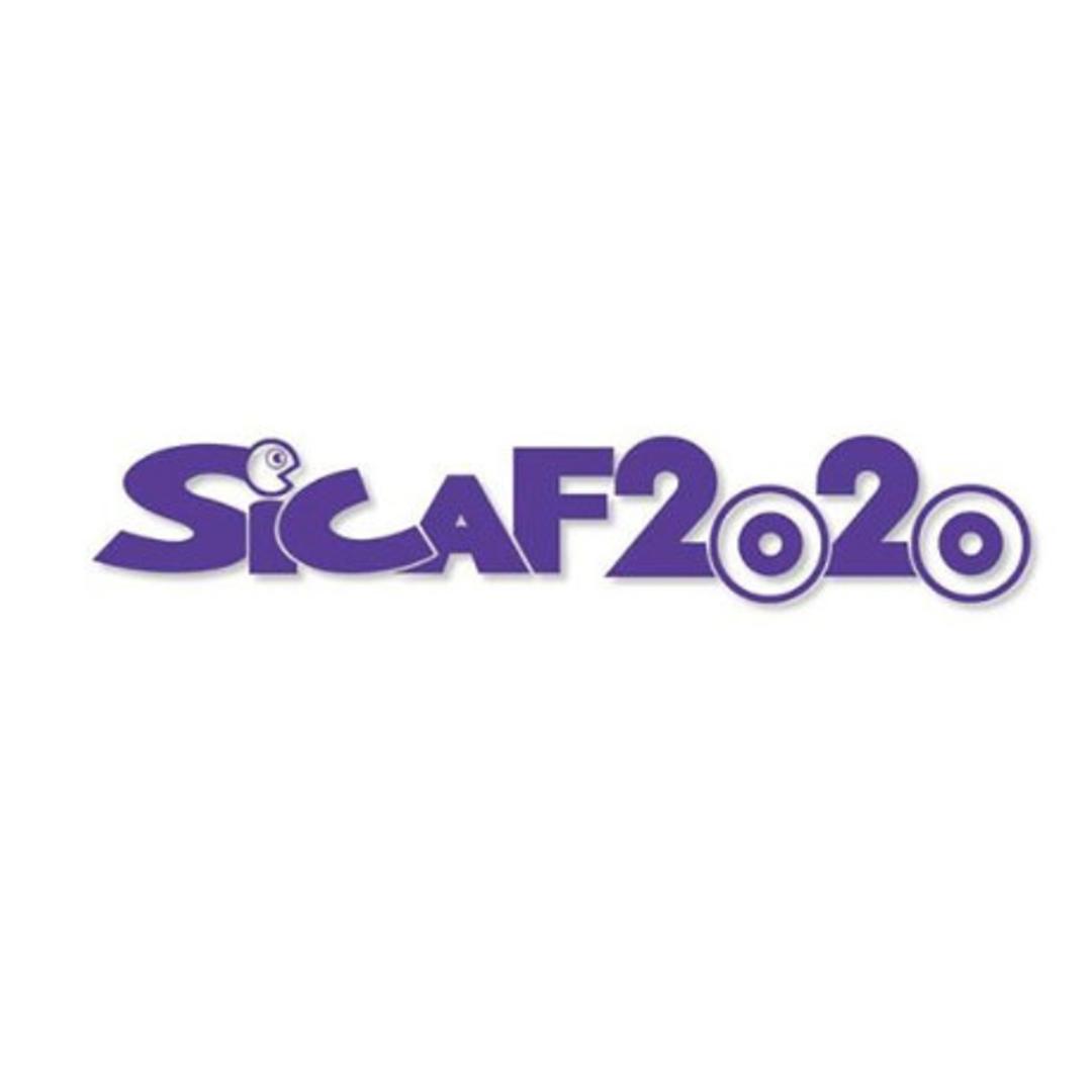 Sicaf_logo
