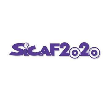Sicaf_logo.jpg