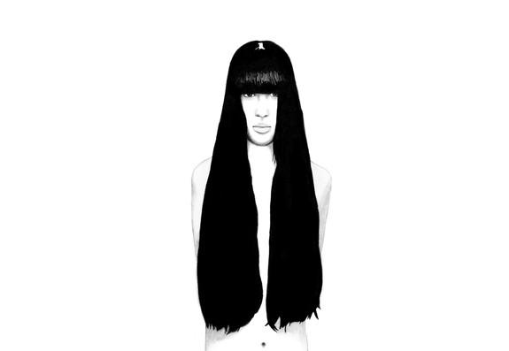 long_hair_300_bredare.jpg