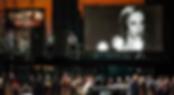 Screen Shot 2018-10-07 at 13.04.55.png