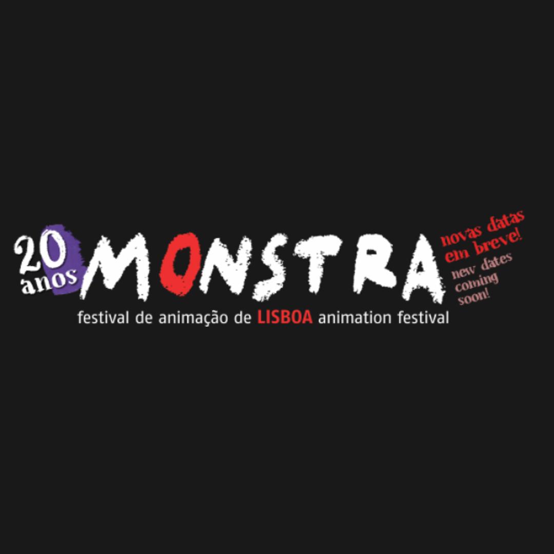 Monstra2020