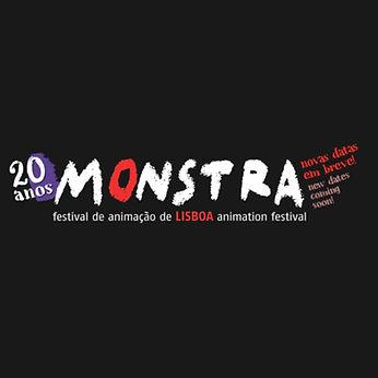 Monstra2020.jpg