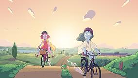 Cykel_16-9.png