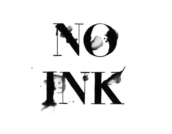 No_ink_edited.jpg