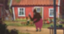 apstjarnan_apestar_featurefilm.jpg