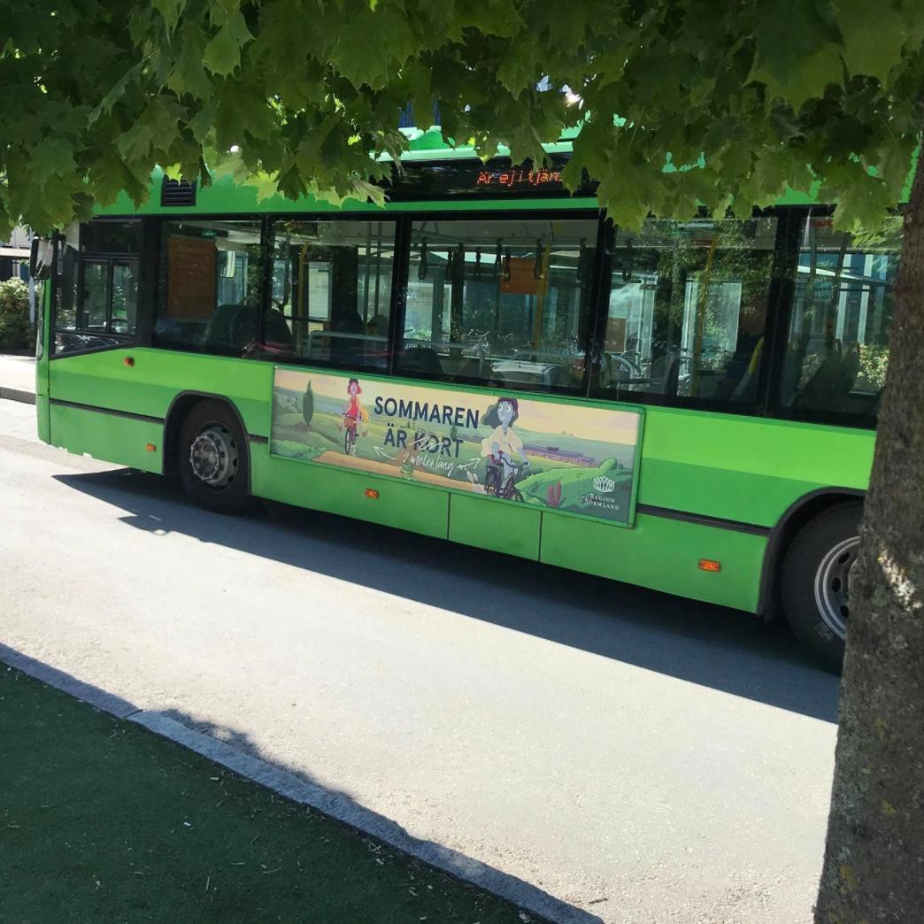 Regionsormland_corona_buss
