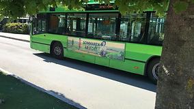 Region_sörmlands_buss.png