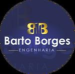 Barto Borges Engenharia