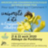 Invitation-UnivEte.png