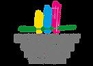 LogoCVL.png