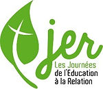 LogoFeuille2_edited_edited.jpg