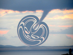Viro tornado
