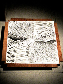 landscape (creation)