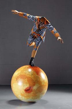 boy on a globe2