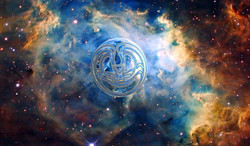 Viro universe