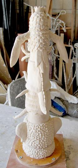 Totem prototype 2