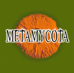 Metamycota Logo