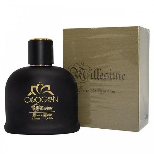 Parfum Chogan HOMME Inspiré de Ck One (Calvin Klein)  045