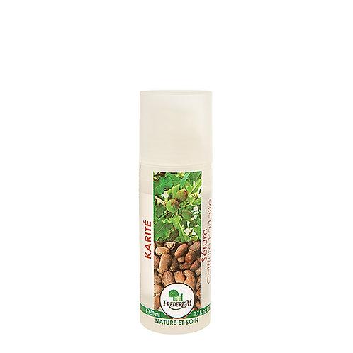 Sérum Capillaire Coiffure Parfaite 50 ml