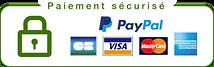 paiement-securise-wizi.png