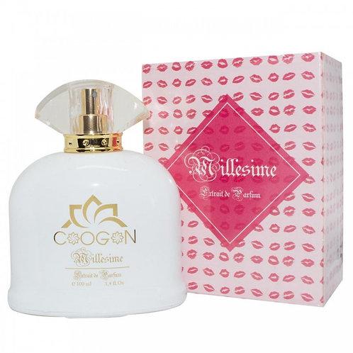 Parfum Chogan Femme Inspiré de L'Eau Candy (Prada)  008