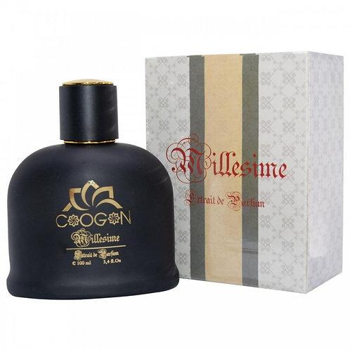 Parfum Chogan HOMME Inspiré de Guilty (Gucci)  017