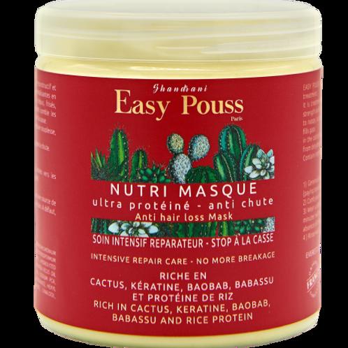 Nutri Masque à la Keratine 250 ml