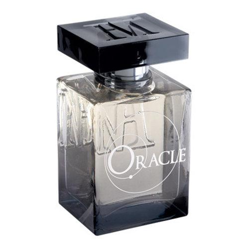 """Eau de toilette """"Oracle"""" 75 ml"""