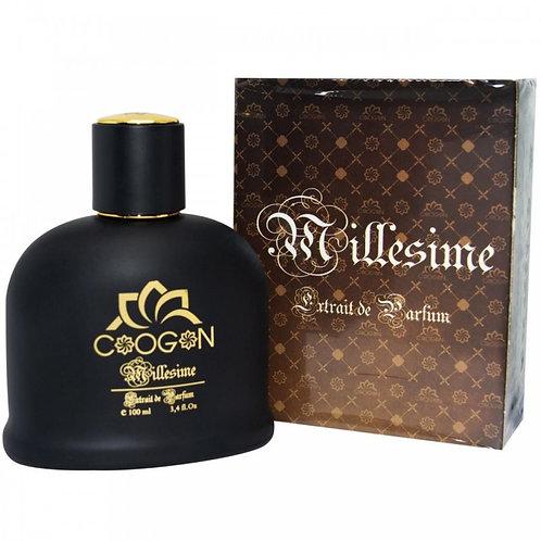 Parfum Chogan HOMME Inspiré de The One (D&G)  004