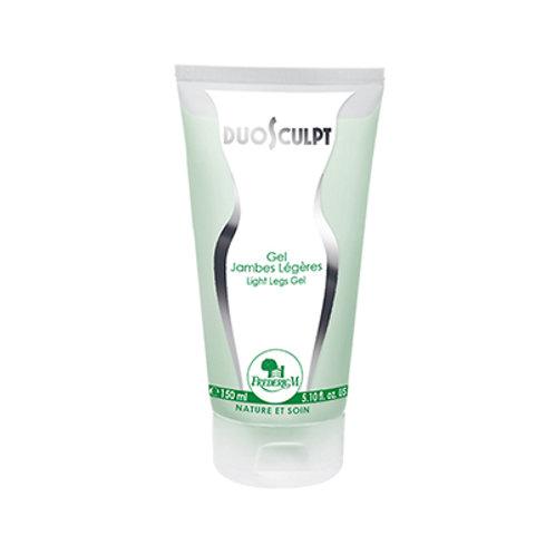 Duosculpt - Gel jambes légères  150 ml