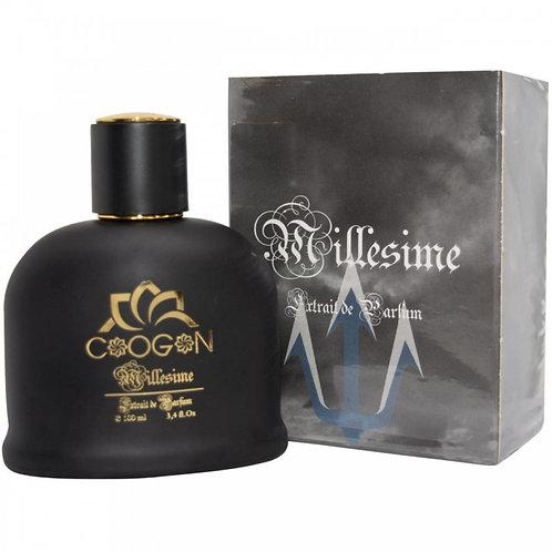 Parfum Chogan Homme Inspiré de Invictus (Paco Rabanne) 061