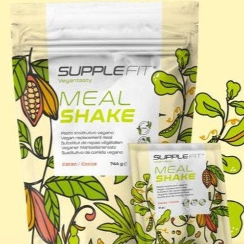 Shake repas au cacao VEGAN - MULTIPACK