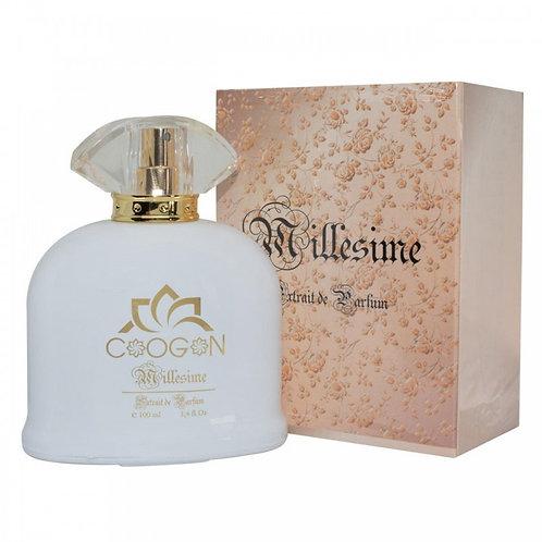 Parfum Chogan Femme Inspiré de Idylle (Guerlain)  036