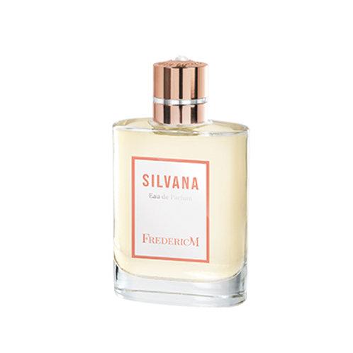 Parfum Silvana 75 ml