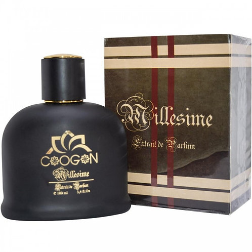 Parfum Chogan HOMME Inspiré de The Scent Intense (Costume National)  066