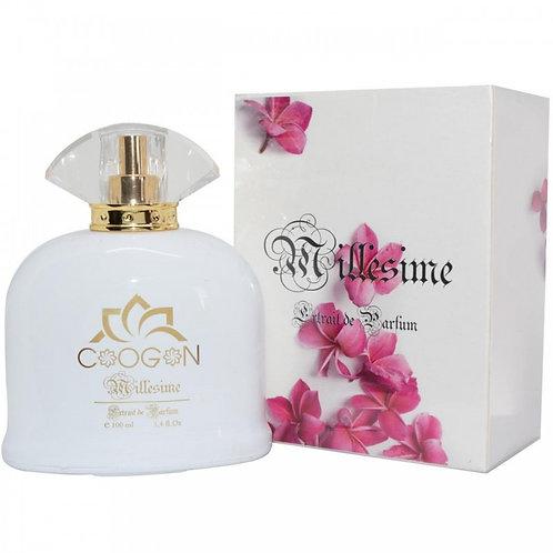 Parfum Chogan Femme Inspiré de Flower (Kenzo)  026