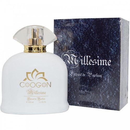 Parfum Chogan FEMME inspiré de Mandorlo Di Sicilia (Acque Di Parma)  035