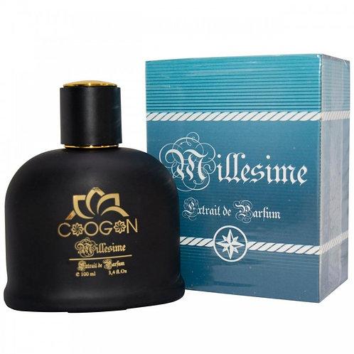 Parfum Chogan HOMME Inspiré de Le Mâle (JPG)  016