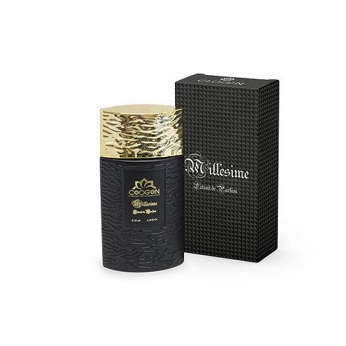 Parfum Chogan Homme Inspiré de Black XS (Paco Rabanne) 330